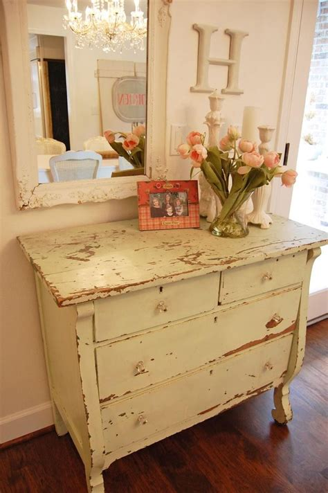 vintage accessories for bedroom 289 best shabby chic vintage home decor images on pinterest
