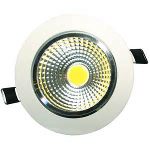 Cob Led Light Bulbs Lighting Led Cob Spot Light With Transformer