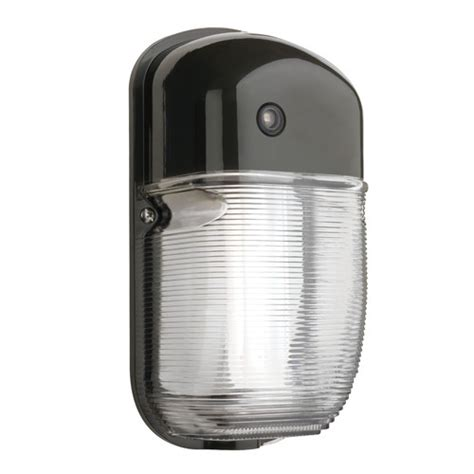 Lithonia Outdoor Lighting Lithonia Lighting 1 Light Outdoor Mini Wall Sconce Reviews Wayfair Supply