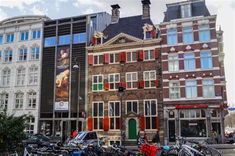 rembrandt house museum amsterdam private jet charter flights west palm jet charters