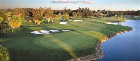 doral breakers pga national highlight doral golf resort turning 50 in 2012 19th hole the