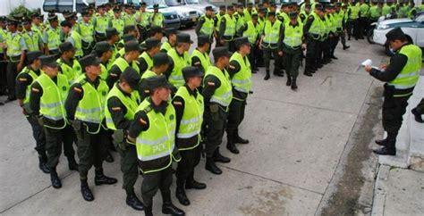 aumento salarial 2016 policia nacional incremento 2016 policia nacional de colombia