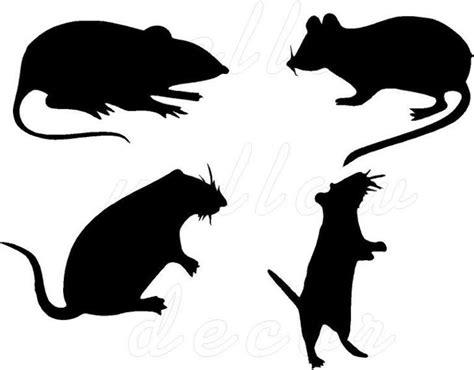imagenes de ratas halloween 163 best cards halloween bats rats images on pinterest
