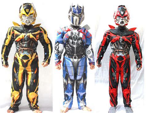Pakaian Anak By Nywan Apparel 14 bumblebee kostuum promotie winkel voor promoties bumblebee
