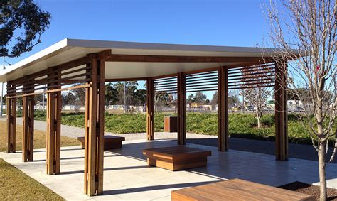 carport design ideas custom carport designs the home design considerations on