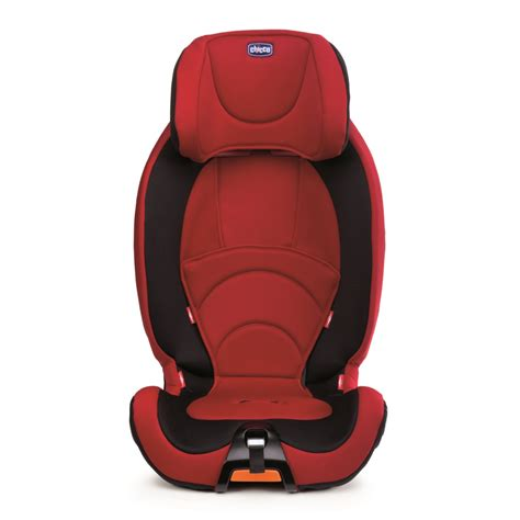 chicco 3 in 1 car seat chicco car seat gro up 1 2 3 2018 elegance buy at