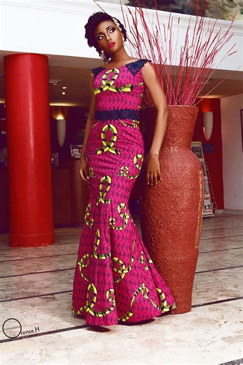 african hairstyles fashion designer ds 657 best images about mariage africain on pinterest