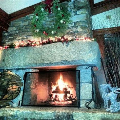 Fireplace Room Bolton Ma by The Fireplace Room Bolton Restaurant Reviews Phone