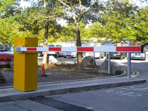 car barrier parking barriers automatic car park barriers parking access barriers