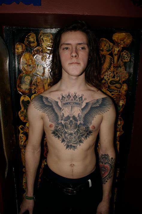 tattoo in london price london ink tattoo shop