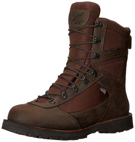 Boot E Sapi 6 danner s east ridge 8 inch br 400g hiking boot gt gt trust me this is great click the image