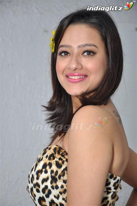 actress sheela sharma photos madalasa sharma photos kannada actress photos images