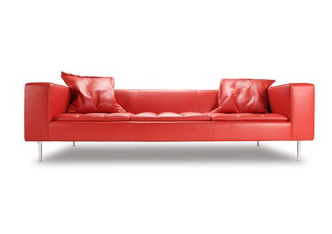 doss sofa boss design group vision projects