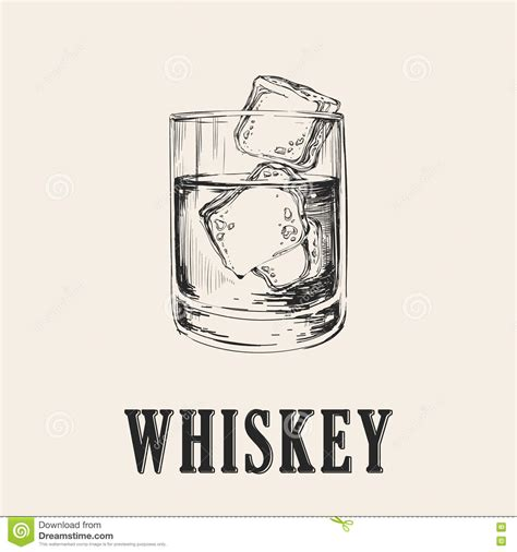 whiskey glass svg whiskey glass illustration www pixshark com images