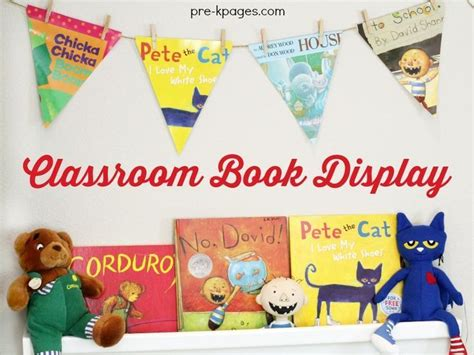 pre k classroom decorating themes 82 best images about classroom decor on