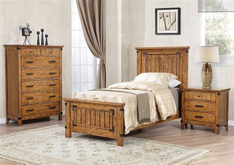 twin bed cost your cost furniture natural honey twin panel bed