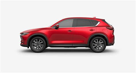 mazda hybrid 2017 mazda hybrid suv car wallpaper hd