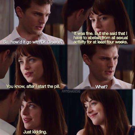 beautiful in white fifty shades freed mp3 download fiftyshadesig instagram image 3141387 by marky on