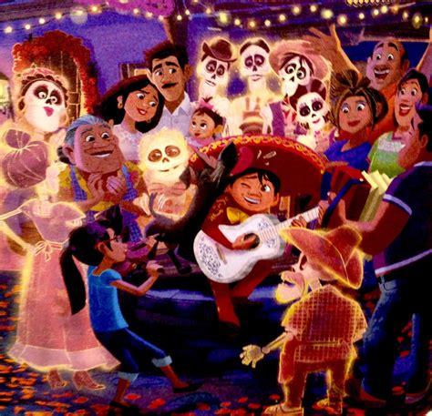 harry film coco coco spoilers tumblr coco pinterest disney pixar