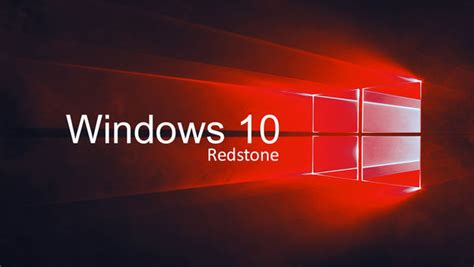wallpaper windows 10 redstone 201 lm 233 nyindex a windows 10 ben