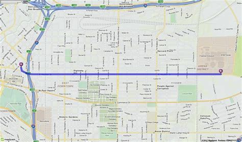 houston map driving directions pin by belinda ransom on artwork