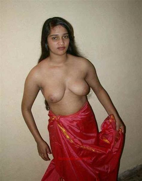 Top Indian Aunty Big Milky Boobs Topless Pics Nude Pussy Ass Xxx Photos Free Sex Pics