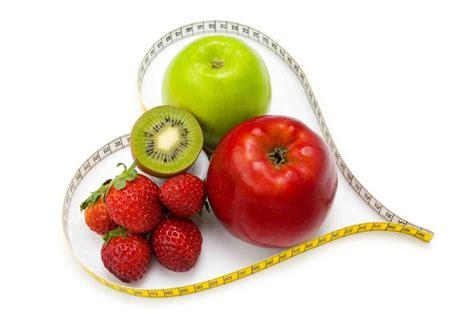Food Healthy Diet healthy foods