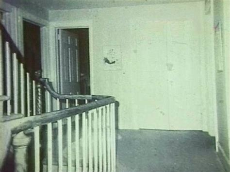 House For Boy by Amityville Horror House Ghost Revealed In Photo