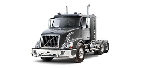 volvo otr trucks vnx 300 vnx 300 volvo trucks otr tractors