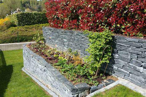 garten landschaftsbau altmeyer gartenbau altmeyer garten und landschaftsbau