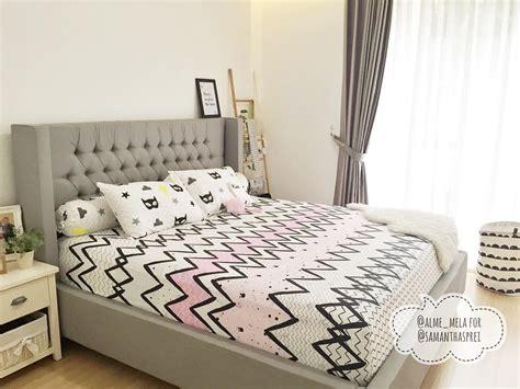 desain kamar sederhana dan murah desain kamar sederhana dan murah rumah agus