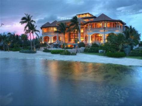 houses on the beach the 2 most expensive beach houses in the world timothy sykes