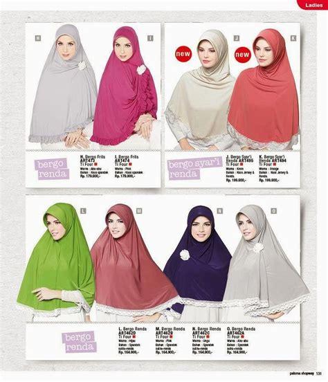 Jilbab Syar I Dalam Islam 114 best images about butik baju gamis modern on