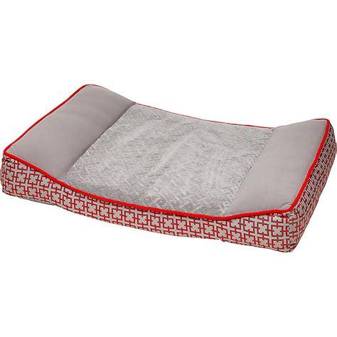 petco beds petco beds upc barcode upcitemdb com