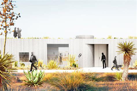 design marfa competition studio cadena selected as finalist for marfa housing