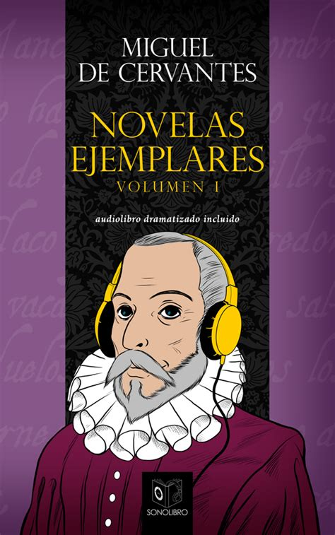 novelas ejemplares 2 novelas novelas ejemplares cervantes anthology books covers art