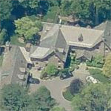roger goodell house new york bronxville virtual globetrotting