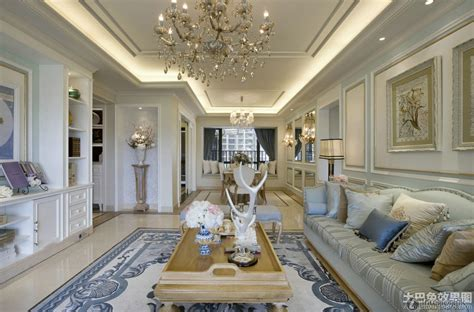 european luxury style interior design google search beautiful homes estates pinterest