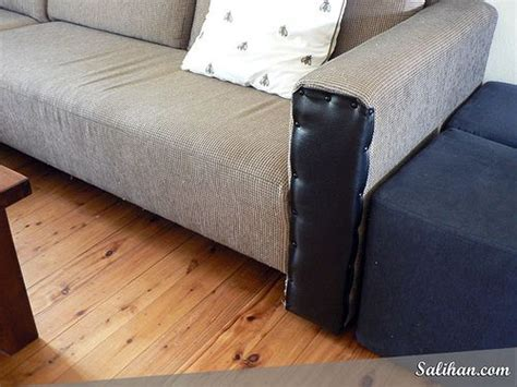 How To Keep Cats Sofa by Repair Cat Scratched Kitten Palooza