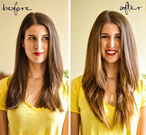 bellami sold bellami hair extensions in ash from bellami piccolina blog post piccolina bellami review