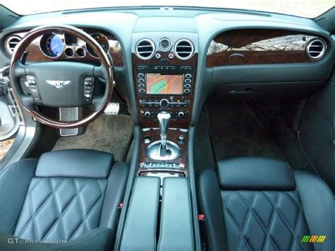 best car repair manuals 2010 bentley continental instrument cluster service manual how to remove 2008 bentley continental gt dash board 2007 bentley continental