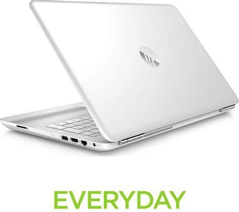Asus Laptop Vs Hp Pavilion asus x541sa 15 6 quot vs hp pavilion 15 au181sa 15 6 quot laptop tablet comparisons