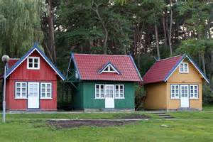 home small house strategies for thinking about a tiny house green living