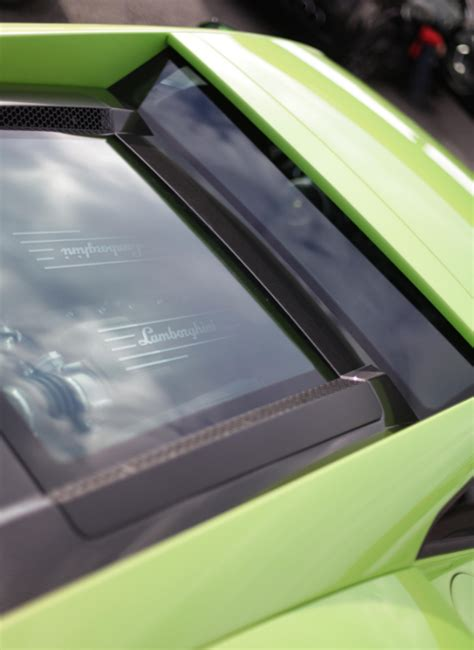 Lamborghini Selbst Fahren by Lamborghini Gallardo Selber Fahren