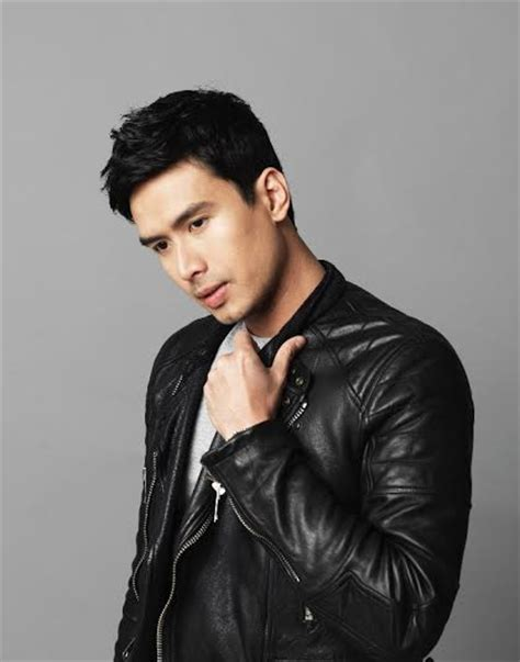 beautiful christian bautista christian bautista releases uk single who is she to me