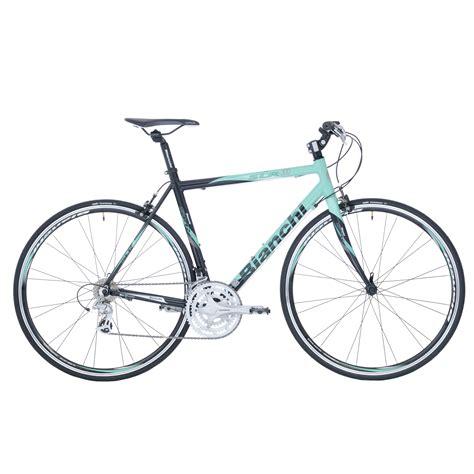 bianchi slr  flat bar  jant bisiklet bisikletcimcom