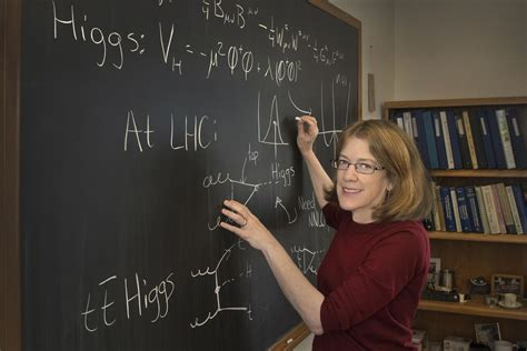 sally physic higgs sally dawson receives j j sakurai prize