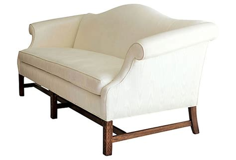chippendale camelback sofa slipcovers chippendale sofa slipcover camelback sofa decorating ideas