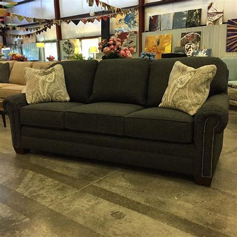 most durable couches most durable sofa tips on ing a sofa couch thesofa