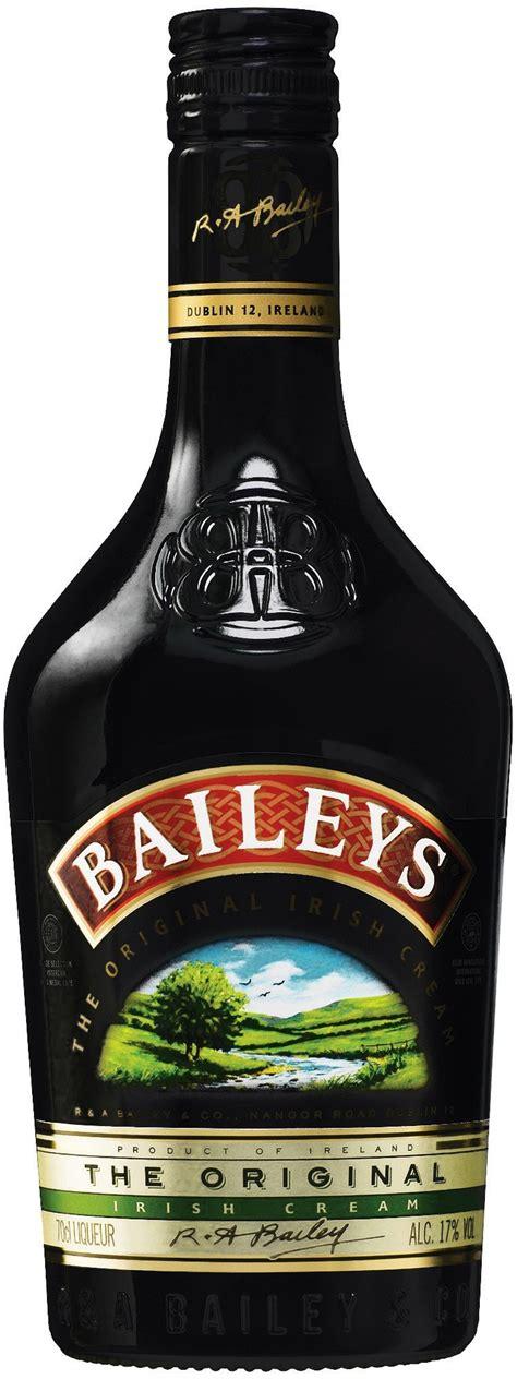 Bailey Baileys Original 1 Liter bailey s coffee flavor 1 liter starfish market